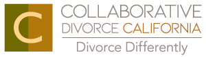 California Divorce Attorneys, Mental Health Professionals, & Financial Planners
